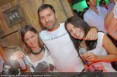 Partynacht - Bettelalm - Sa 28.08.2010 - 22