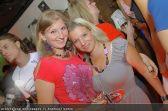 Partynacht - Bettelalm - Sa 28.08.2010 - 23