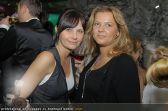 Partynacht - Bettelalm - Sa 28.08.2010 - 25