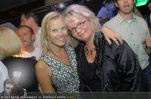 Partynacht - Bettelalm - Sa 28.08.2010 - 27