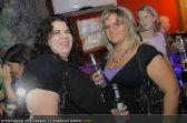 Partynacht - Bettelalm - Sa 28.08.2010 - 4