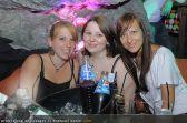 Partynacht - Bettelalm - Sa 28.08.2010 - 7
