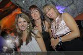 Partynacht - Bettelalm - Sa 28.08.2010 - 9