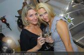 Partynacht - Bettelalm - Sa 02.10.2010 - 1