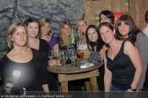 Partynacht - Bettelalm - Sa 02.10.2010 - 11