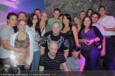 Partynacht - Bettelalm - Sa 02.10.2010 - 13