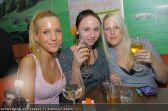 Partynacht - Bettelalm - Sa 02.10.2010 - 14