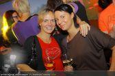 Partynacht - Bettelalm - Sa 02.10.2010 - 15