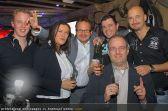 Partynacht - Bettelalm - Sa 02.10.2010 - 16