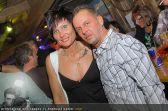 Partynacht - Bettelalm - Sa 02.10.2010 - 20