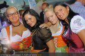 Partynacht - Bettelalm - Sa 02.10.2010 - 23