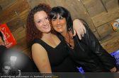 Partynacht - Bettelalm - Sa 02.10.2010 - 24