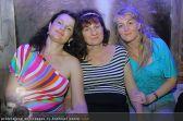 Partynacht - Bettelalm - Sa 02.10.2010 - 26