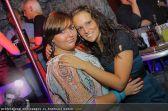 Partynacht - Bettelalm - Sa 02.10.2010 - 27