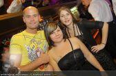 Partynacht - Bettelalm - Sa 02.10.2010 - 3