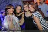 Partynacht - Bettelalm - Sa 02.10.2010 - 5