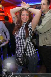 Partynacht - Bettelalm - Sa 02.10.2010 - 6