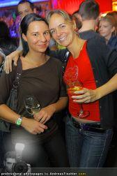 Partynacht - Bettelalm - Sa 02.10.2010 - 9