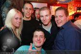 Partynacht - Bettelalm - Do 07.10.2010 - 1