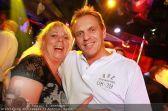 Partynacht - Bettelalm - Do 07.10.2010 - 14