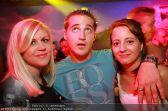 Partynacht - Bettelalm - Do 07.10.2010 - 15
