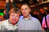 Partynacht - Bettelalm - Do 07.10.2010 - 19
