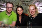 Partynacht - Bettelalm - Do 07.10.2010 - 3