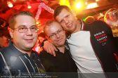 Partynacht - Bettelalm - Do 07.10.2010 - 7