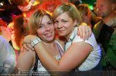 Partynacht - Bettelalm - Do 07.10.2010 - 8