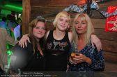 Partynacht - Bettelalm - Fr 08.10.2010 - 17