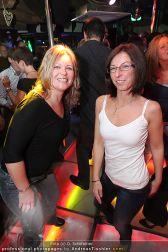 Partynacht - Bettelalm - Fr 08.10.2010 - 29