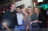 Partynacht - Bettelalm - Fr 08.10.2010 - 3