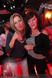 Partynacht - Bettelalm - Fr 08.10.2010 - 30