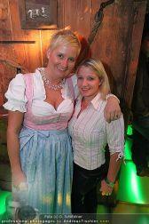 Partynacht - Bettelalm - Fr 08.10.2010 - 4