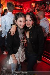 Partynacht - Bettelalm - Fr 08.10.2010 - 5