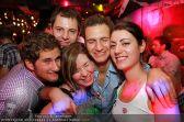 Partynacht - Bettelalm - Sa 09.10.2010 - 1