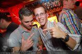 Partynacht - Bettelalm - Sa 09.10.2010 - 10