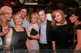 Partynacht - Bettelalm - Sa 09.10.2010 - 13