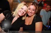 Partynacht - Bettelalm - Sa 09.10.2010 - 14