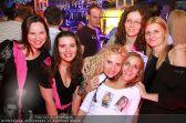 Partynacht - Bettelalm - Sa 09.10.2010 - 15
