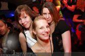 Partynacht - Bettelalm - Sa 09.10.2010 - 17