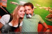 Partynacht - Bettelalm - Sa 09.10.2010 - 20