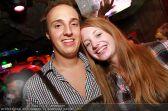 Partynacht - Bettelalm - Sa 09.10.2010 - 23