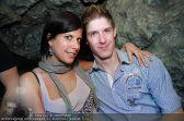 Partynacht - Bettelalm - Sa 09.10.2010 - 25