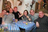Partynacht - Bettelalm - Sa 09.10.2010 - 28