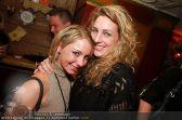 Partynacht - Bettelalm - Sa 09.10.2010 - 29