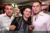 Partynacht - Bettelalm - Sa 09.10.2010 - 31