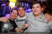 Partynacht - Bettelalm - Sa 09.10.2010 - 35