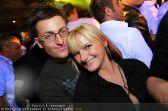 Partynacht - Bettelalm - Sa 09.10.2010 - 5