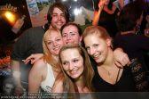 Partynacht - Bettelalm - Sa 09.10.2010 - 6